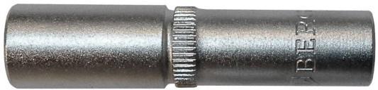 """Головка торцевая BERGER BG2060 удлиненная 3/8"""" 6-гранная SuperLock 7 мм"""
