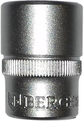 Головка BERGER BG2049 головка berger bg2081