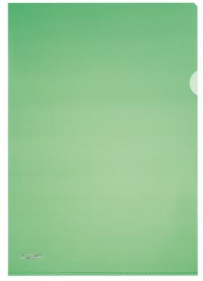 Папка-уголок ПИРАМИДА, ф.А4, зеленая плита rasson billiard premium quality rasson 9 ф 25 мм 3 pc пирамида 71 009 30 0