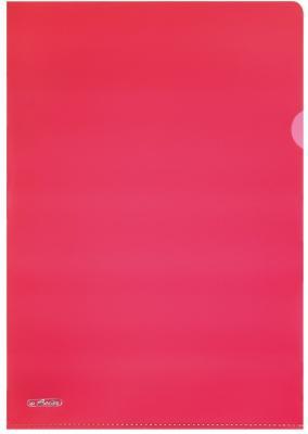 Папка-уголок ПИРАМИДА, ф.А4, красная плита rasson billiard premium quality rasson 9 ф 25 мм 3 pc пирамида 71 009 30 0