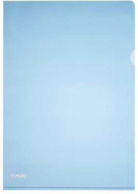 Папка-уголок ПИРАМИДА, ф.А4, синяя плита rasson billiard premium quality rasson 9 ф 25 мм 3 pc пирамида 71 009 30 0