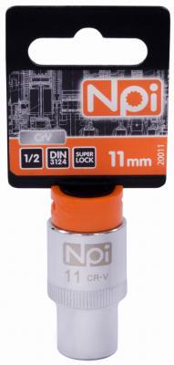 Головка NPI 20011 npi 10017