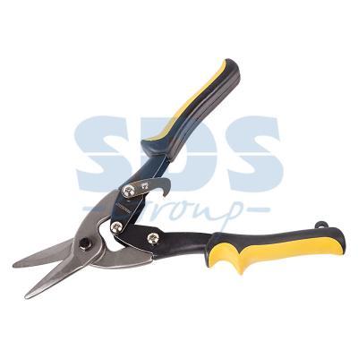 Ножницы по металлу правые 260 мм Proconnect правые ножницы по металлу unipro 16027u