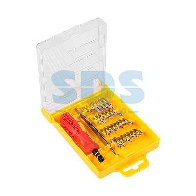 Набор отверток для точных работ REXANT 12-4701 набор отверток для точечных работ rexant 12 4706