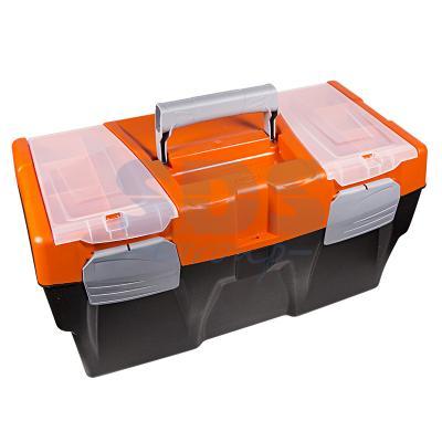 Купить Ящик пластиковый для инструмента Proconnect 500х250х260 мм