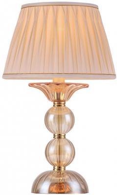 все цены на Настольная лампа Crystal Lux Dream LG1 онлайн