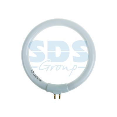 Лампа для луп 8092 (круглая) REXANT цена и фото