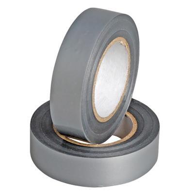 Изолента 19мм х 25м серая REXANT изолента 19мм х 25м белая rexant