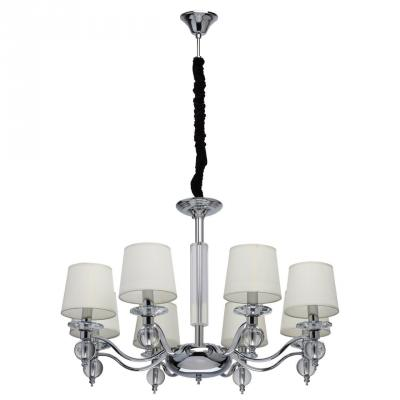 Купить Подвесная люстра MW-Light София 355013208
