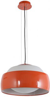Подвесной светильник Arti Lampadari Mango E 1.3.P1 R кардиган mango kids mango kids ma018egyez20