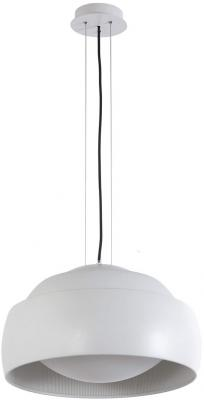 Подвесной светильник Arti Lampadari Mango E 1.3.P1 W кардиган mango kids mango kids ma018egyez20