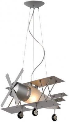 Подвесной светильник Lucide Focker 77468/01/36 lucide 06409 01 36