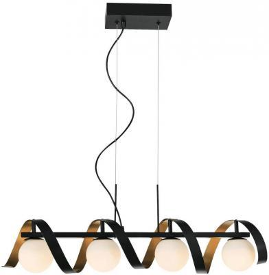Подвесной светильник Vele Luce Immenso VL1552P04 подвесной светильник vele luce alba vl1654p01