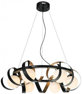 Подвесной светильник Vele Luce Immenso VL1552P06 недорго, оригинальная цена