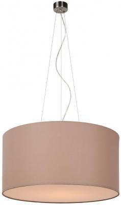 Подвесной светильник АртПром Crocus Glade S1 01 07 подвесной светильник артпром crocus glade s1 01 06