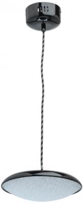 Подвесной светодиодный светильник RegenBogen Life Перегрина 5 703011201 подвесной светильник regenbogen life хоф 497011601