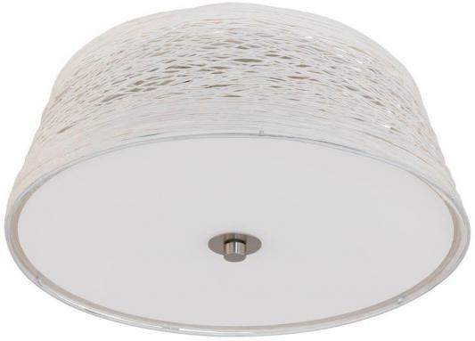 Купить Потолочный светильник Eglo Donado 96464