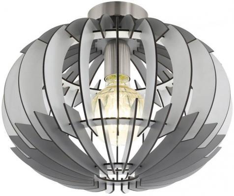 Купить Потолочный светильник Eglo Olmero 96971