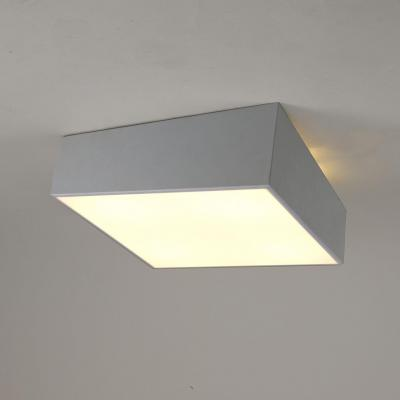 Потолочный светильник Mantra Mini 6163 потолочный светильник mantra mini 6168