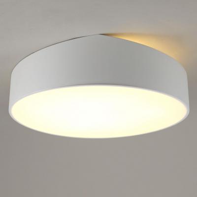 Потолочный светильник Mantra Mini 6166