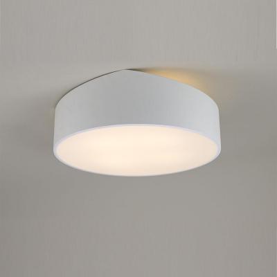 Потолочный светильник Mantra Mini 6168 потолочный светильник mantra mini 6168