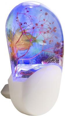 Настенный светодиодный светильник Globo Enio 31937