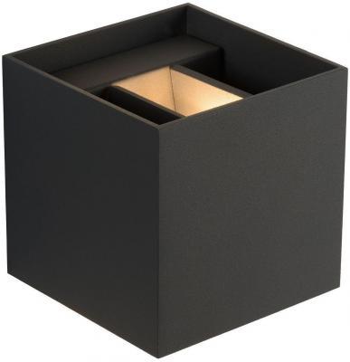Купить Настенный светодиодный светильник Lucide Xio 09217/04/36