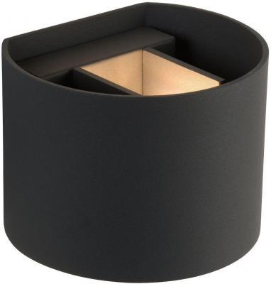 Купить Настенный светодиодный светильник Lucide Xio 09218/04/36