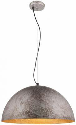 Подвесной светильник Globo Milo 15017R