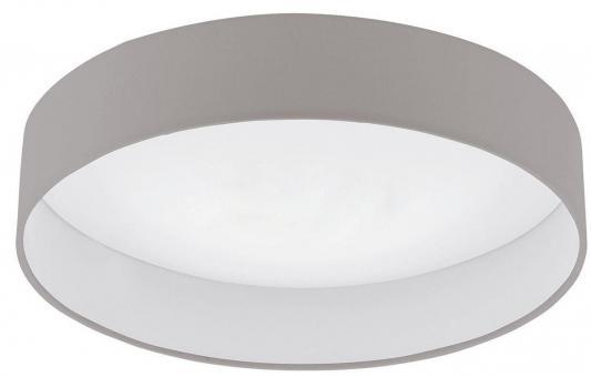 Купить Потолочный светодиодный светильник Eglo Palomaro 1 96539