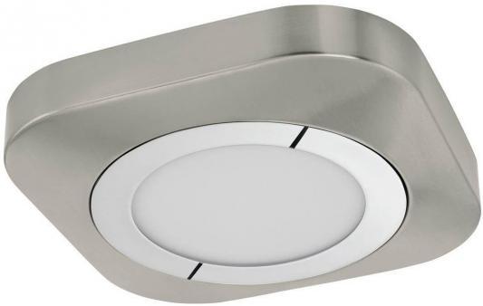 цена на Настенно-потолочный светодиодный светильник Eglo Puyo 96392