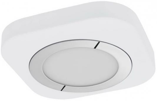 Настенно-потолочный светодиодный светильник Eglo Puyo 96394 светильник настенно потолочный eglo 83405