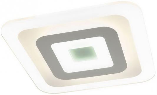 Настенно-потолочный светодиодный светильник Eglo Reducta 1 97086 все цены