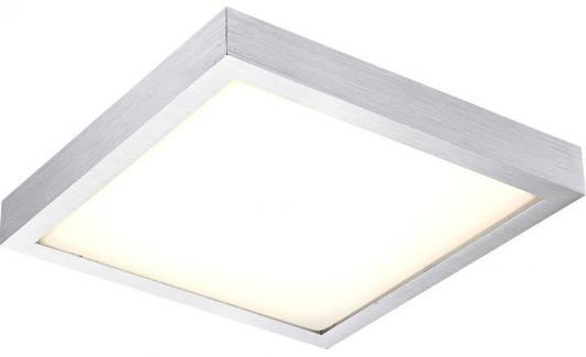 Купить Потолочный светодиодный светильник Globo Tamina 41661