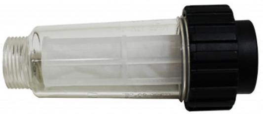 Фильтр CHAMPION C8115 для мойки, тонкой очистки фильтр тонкой очистки denzel 97282