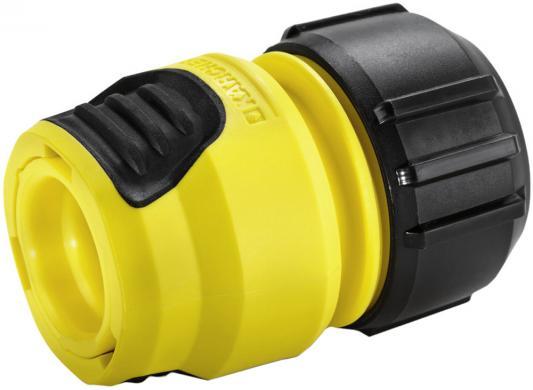 Фото - Коннектор KARCHER 26451930 универсальный plus коннектор универсальный premium