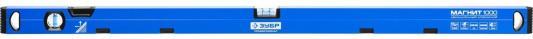 Уровень Зубр Профессионал 1м 34589-100 уровень santool 050202 100 1м