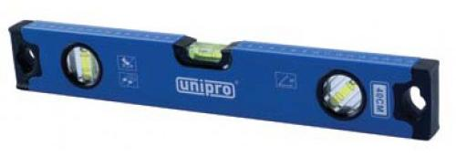 Уровень UNIPRO 16255U 0.4м набор диэлектрических отверток unipro 16331u