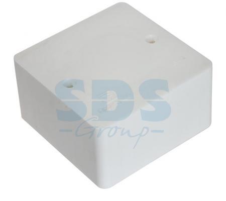 Коробка универсальная для к/к 85х85х45