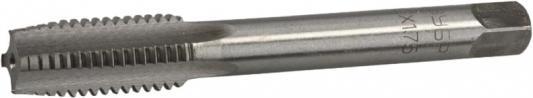 Метчик ЗУБР 4-28002-06-1.0 МАСТЕР одинарный М6x1.0 шорты sevenext g 28002