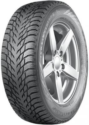 цена на Шина Nokian Hakkapeliitta R3 SUV XL 225/65 R17 106R