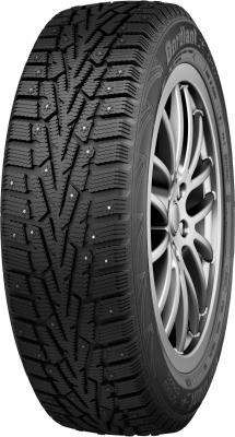 цена на Шина Cordiant Snow Cross 215/60 R16 95T