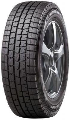 Шина Dunlop Winter Maxx WM01 205/60 R16 96T pirelli winter ice zero 205 60 r16 96t шип