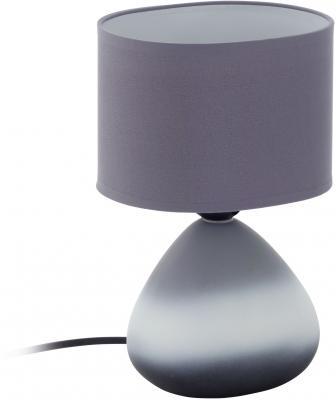 Настольная лампа Eglo Bonilla 97091 настольная лампа eglo bonilla 1 97094