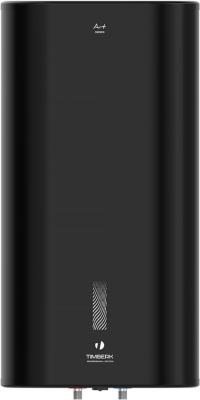 все цены на Водонагреватель накопительный Timberk SWH FS1 50 VE 1500 Вт 50 л онлайн