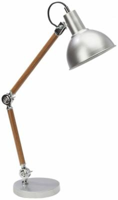 Настольная лампа Spot Light Eric 7200132 spot light 2743204
