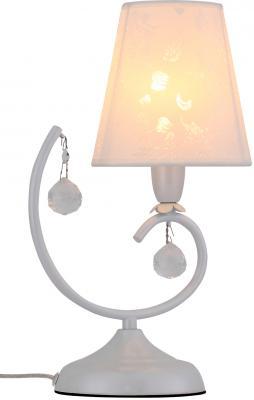 Настольная лампа ST Luce Cigno SL182.504.01