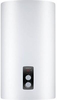 Водонагреватель накопительный POLARIS VEGA IMF 80V 80л 2500Вт вертикальный электрический накопительный водонагреватель polaris omega 80v