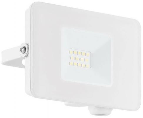 Прожектор светодиодный Eglo Faedo 3 33152
