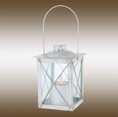 Купить Светильник на солнечных батареях Globo Solar 33273